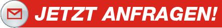 FLIESENgschäft´l - Reinhard Rauscher | Ihr Fliesenhandel aus Lenzing | Ob im Innen- oder Außenbereich, Boden- oder Wandfliesen - wir sind Ihr Partner und in den Bereichen Beratung, Verkauf und Verlegung aus dem Bezirk Vöcklabruck.
